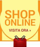 Visita lo Shop Online